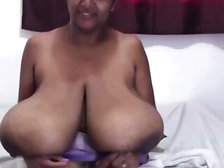 Desi Girl Masturbating Solo Free Indian Porn