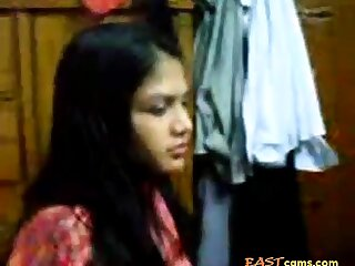 Bangladeshi Girlfriend Part 10
