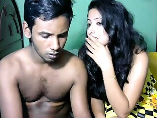 Webcam Amateur Indian Webcam Free Indian Porn Video
